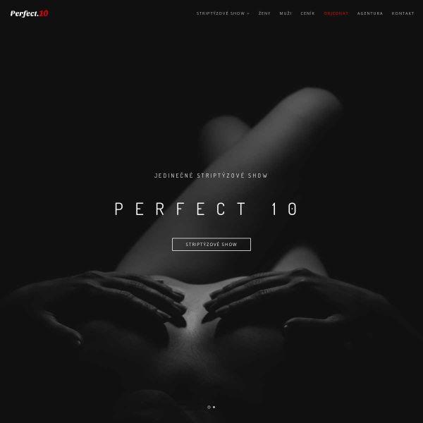 perfect10.cz