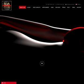 aaa-club.net