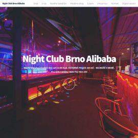 alibaba.cz