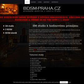 bdsm-praha.cz
