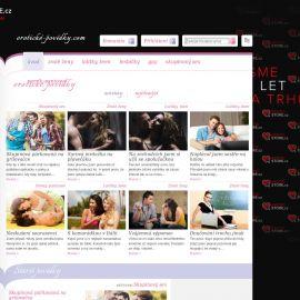 eroticke-povidky.com