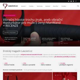 kiwit.cz