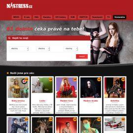 mistresscz.cz