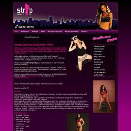 stripdancers.cz