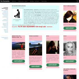 sex-seznamka.info