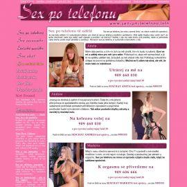 sex-po-telefonu.info