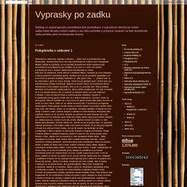 zadky.blogspot.com