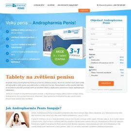 andropharmiapenis.cz