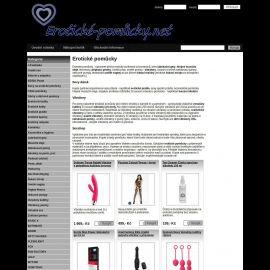 eroticke.pomucky.net