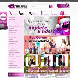 miravel.cz