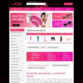 sexlove.cz